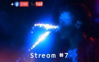 stream 7 2 dads naud